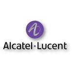 alcatelf