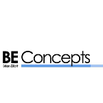 beconceptf