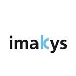 imakysf