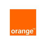 orangef