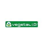 vegetalIDf