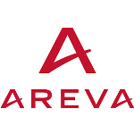arevaf