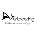 artbeatingf